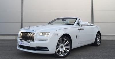 location voiture haut de gamme cote d'azur Car4rent