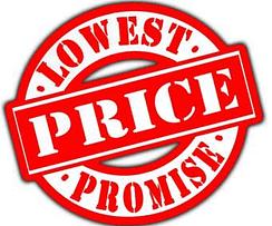 Car4rent Luxury Car rental lowest price promise