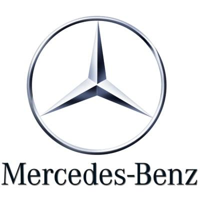 book mercedes france french riviera rentals car4rent
