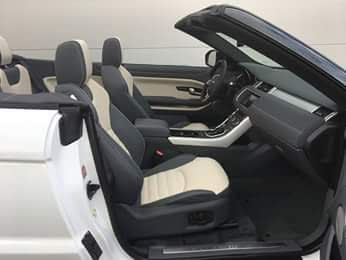 Car4rent location Mercedes cabriolet Cannes